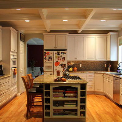 Full-kitchen-JB-Spelman-1