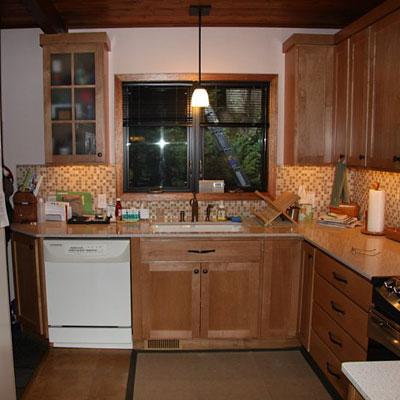 Hammond-kitchen-after2