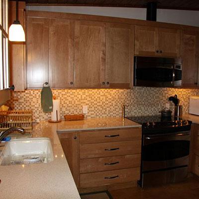 Hammond-kitchen-after4