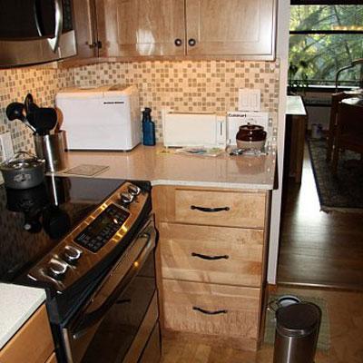 Hammond-kitchen-after5