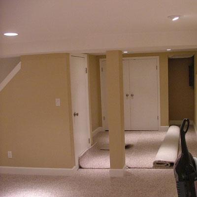 Lemon-basement-after-5