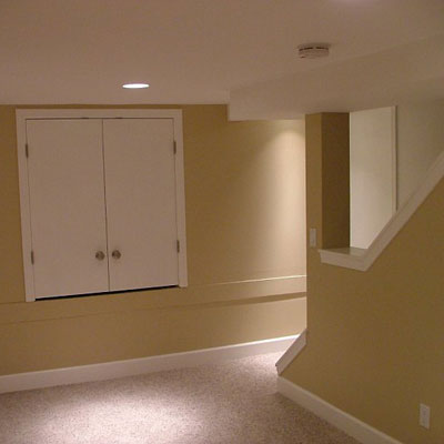 Lemon-basement-after-6