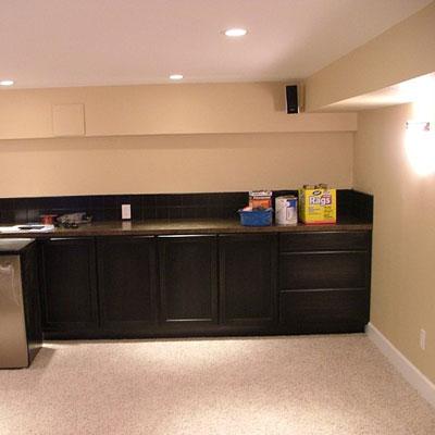Lemon-basement-after3