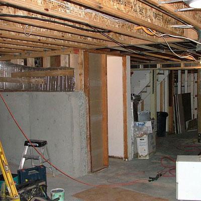 Lemon-basement-before-7