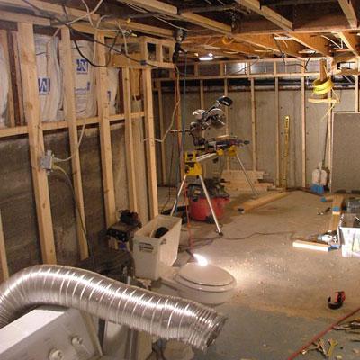 Lemon-basement-before