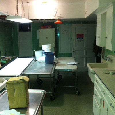 before_embalming_room_2