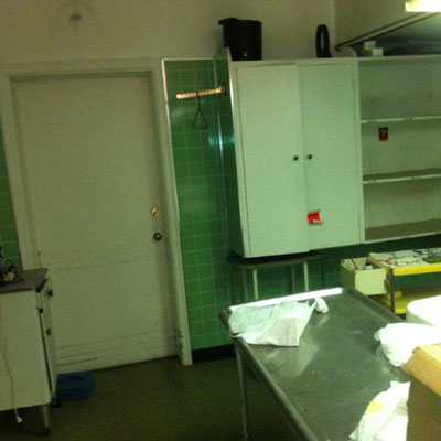 before_embalming_room_5