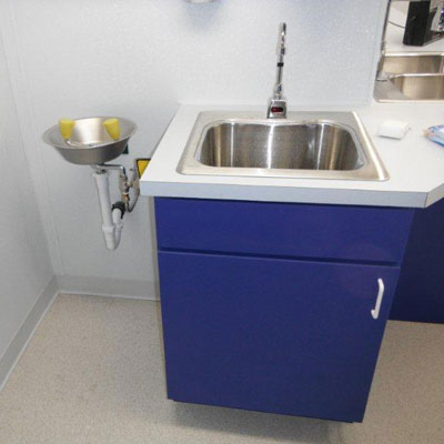 embalming_wash_sink