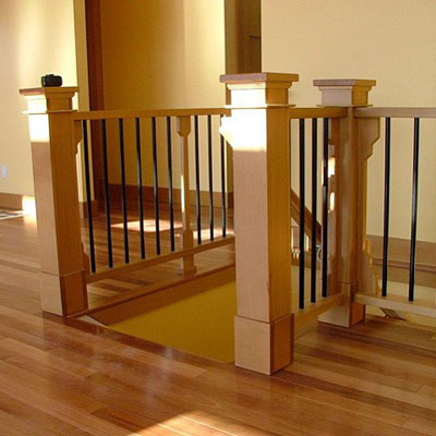main-stair-rail