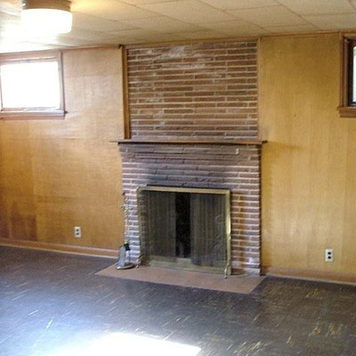 old-basement-fireplace
