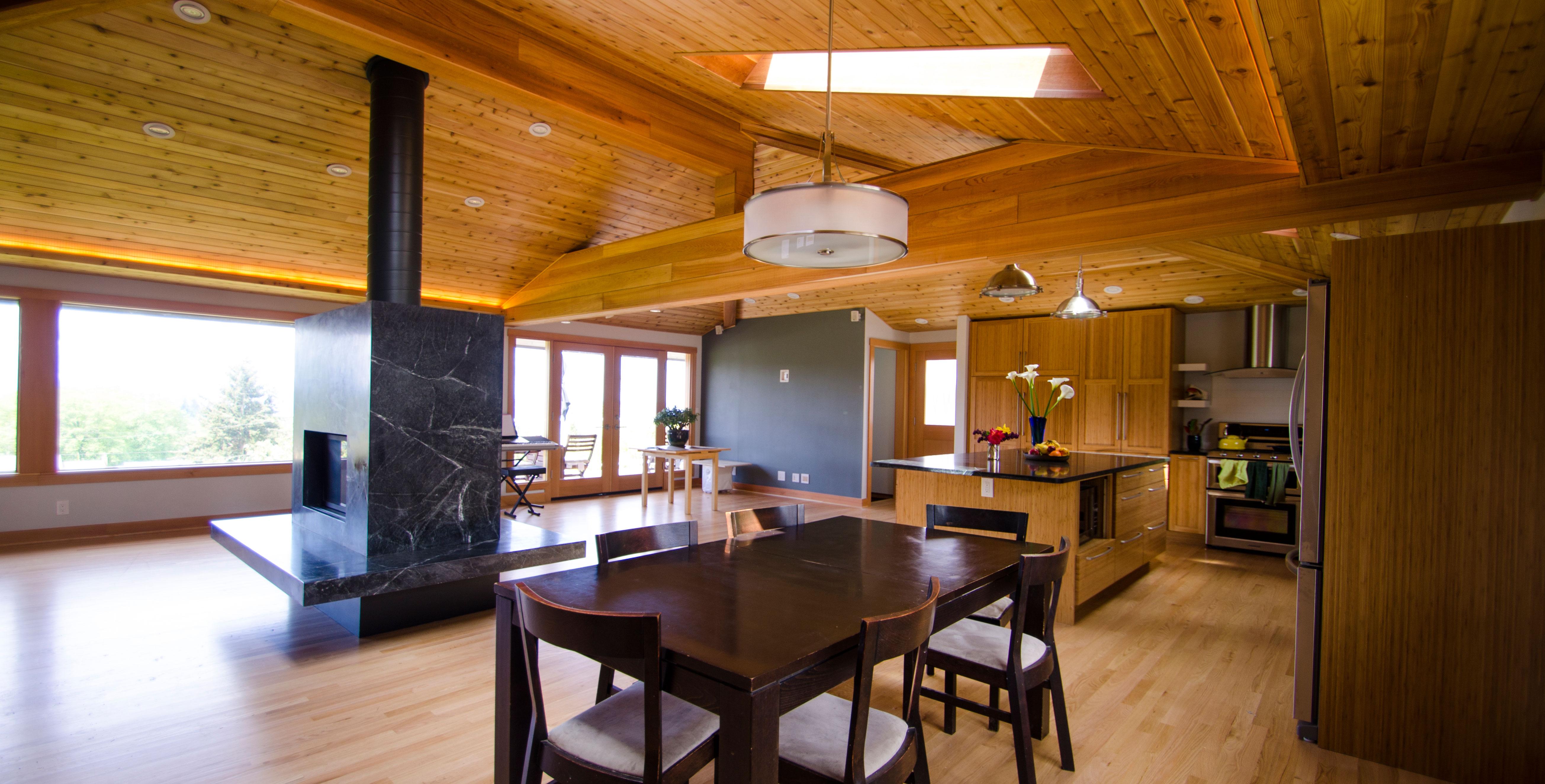 rickman-house-livingroom-view