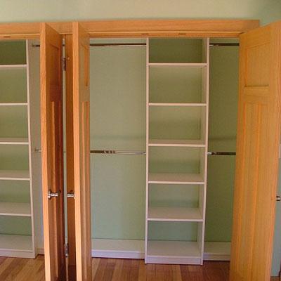 typical-beadroom-closet