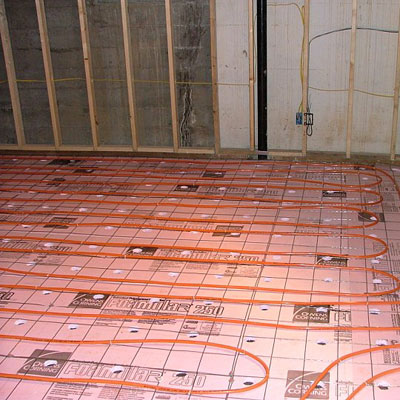 typical-radiant-heating